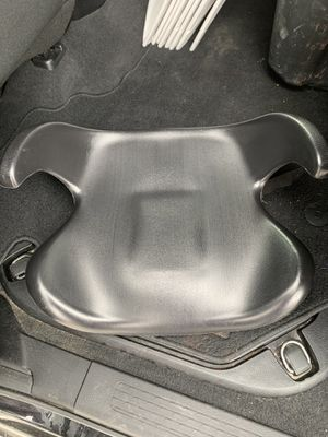 Booster seat for Sale in Pipe Creek, TX
