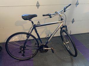Like New Men's Trek Travel Bike for Sale in Los Angeles, CA