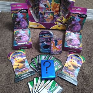 Pokemon Please Read Details for Sale in Orlando, FL