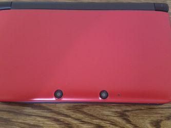 Nintendo 3ds XL for Sale in Orlando,  FL