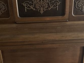 Antique Piano for Sale in McGregor,  TX