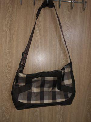 Gap Crossbody bag for Sale in Seattle, WA