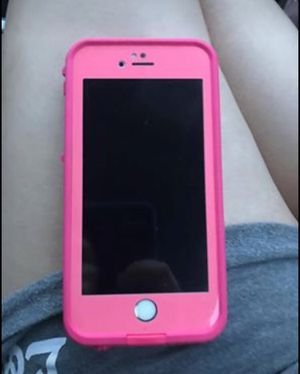 iPhone 6s for Sale in Hendersonville, TN