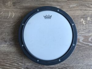 """Remo Drum Pad 10"""" for Sale in Boulder, CO"""