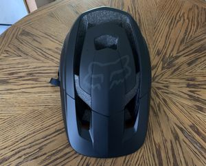 Fox MTB Helmet XL/XXL for Sale in Westminster, CO