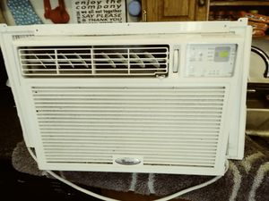 Ac window unit for Sale in Columbus, OH