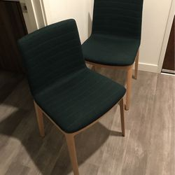 two chairs for Sale in Seattle,  WA