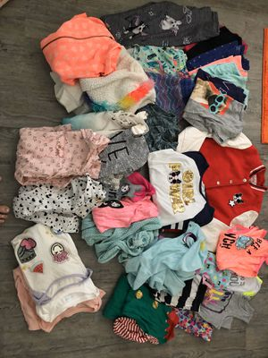 Huge lot of girls 12-14 Justice Clothes for Sale in Murrieta, CA