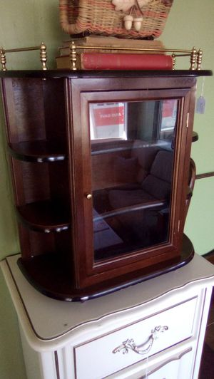 Cabinet for Sale in Waynesville, MO