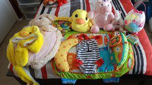Baby/kids toys for Sale in Buckeye, AZ