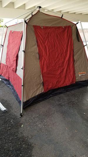 Tent 4 person turbo for Sale in San Jose, CA