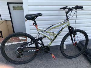 "26 "" mountain bike for Sale in Revere, MA"