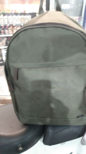 Backpack new for Sale in Clackamas, OR