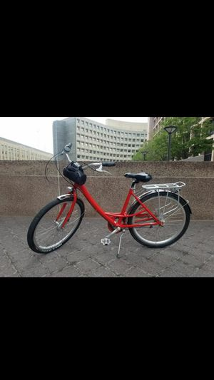 "Arcade Cruiser Bike - Small (16"") for Sale in Washington, DC"