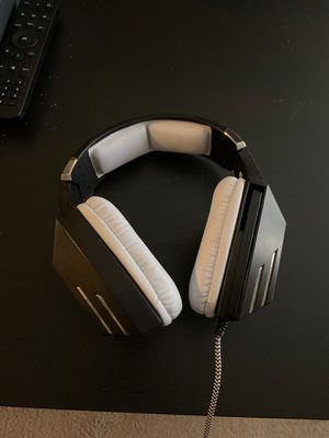 USB gaming headset for Sale in Gaithersburg, MD