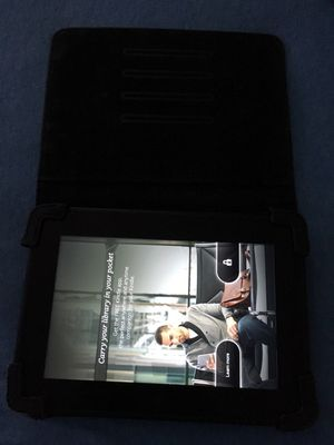 Kindle fire hd 7 new price for Sale in Portland, OR