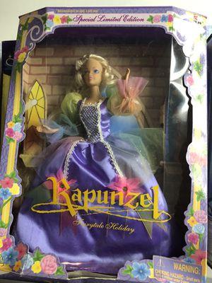 Barbie vintage for Sale in Gambrills, MD