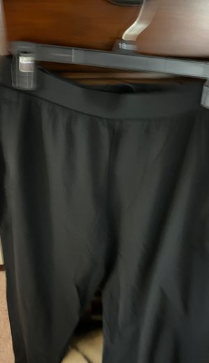 Lululemon Surge Jogger size M for Sale in Highland, CA