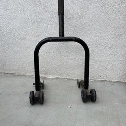 Motorcycle Stand for Sale in Beverly Hills,  CA
