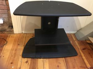 Tv stand for Sale in Windsor, ON