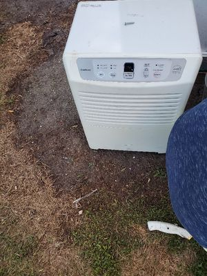 New And Used Appliances For Sale In Charleston Sc Offerup