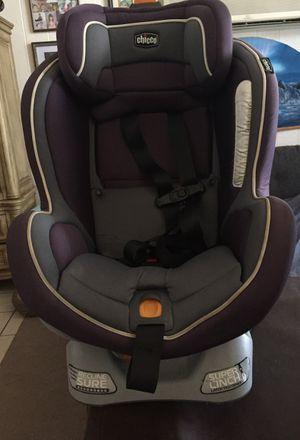 Chicco Car Seat for Sale in Mililani, HI