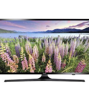 """Samsung - 40"""" Class (40"""" Diag.) - LED - 1080p - Smart - HDTV for Sale in Pleasanton, CA"""