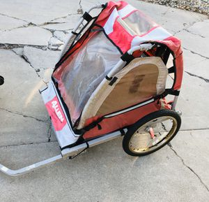 Bike trailer for Sale in Fresno, CA