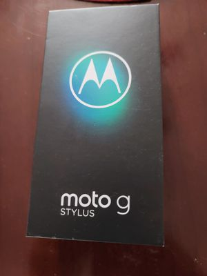 MOTO G STYLUS (metro pcs) for Sale in Inglewood, CA