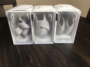 ResMed N20 Nasal CPAP Mask for Sale in Sterling, VA