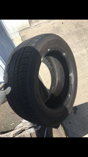 USED TIRE for Sale in Carlsbad, CA