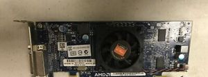 25 total Video graphics cards for Sale in Parkersburg, WV