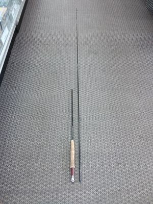 9ft. Fly Fishing Rod / Pole for Sale in Kent, WA