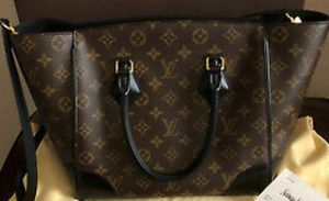 Louis Vuitton handbag for Sale in Dallas, TX