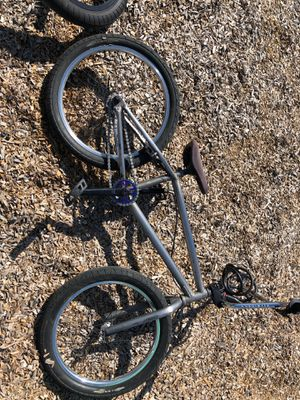 Fit bike co for Sale in Salinas, CA