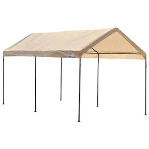 10×17 ft. Canopy for Sale in Fremont, CA