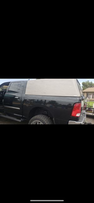 Truck camper for Sale in Tolleson, AZ