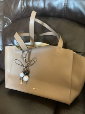 Nine West hand bag new without tags for Sale in Gaithersburg, MD