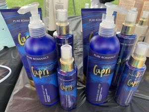 Body care for Sale in Hagerstown, MD
