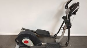 Elliptical Pro-form for Sale in Powell, OH