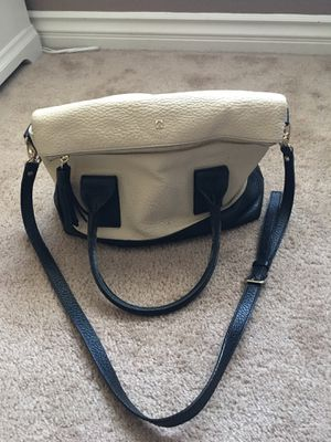 Kate spade bag for Sale in Las Vegas, NV