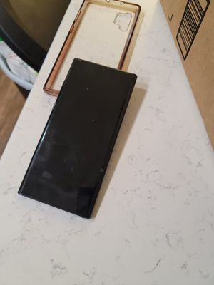 Samsung note 10 plus for Sale in Lexington, KY
