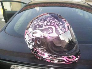 Seven zero seven lethal threat helmet size xs for Sale in Garden Grove, CA