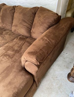 Couches for Sale in Sterling, VA