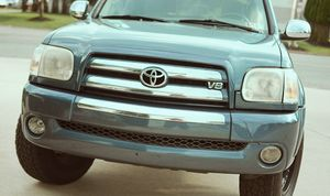 🔥I sell urgently 2006 Toyota Tundra SR5 $800 for Sale in Portland, OR