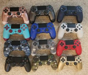 PS4 Dualshock 4 Controllers GENUINE Playstation DS4 for Sale in Denver, CO