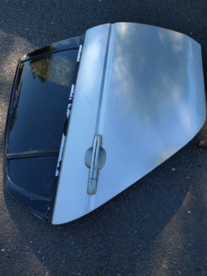 Acura TL doors for Sale in Rio Linda, CA