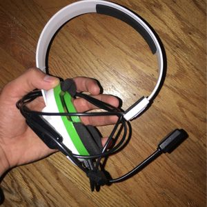 Turtle Beach Headset for Sale in San Francisco, CA