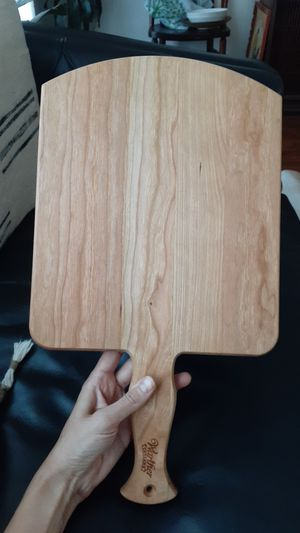 New wood cutting board for Sale in Torrance, CA