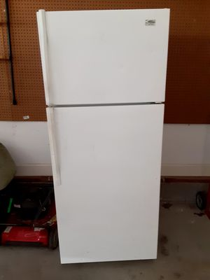 ESTATE Refrigerator for Sale in Old Hickory, TN